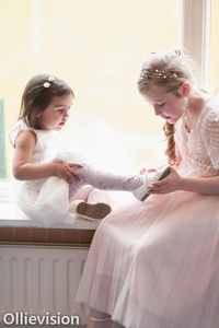choosing a wedding photographer Leeds
