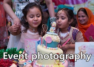 event photography Yorkshire, event photographers Leeds