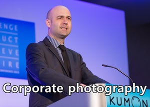 Corporate event photography UK, photographer corporate Leeds