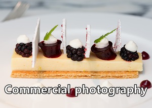 commercial and product photography, commercial photographer Leeds