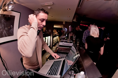photographer Wakefield, club dj Wakefield, birthday party Wakefield, pubs in Wakefield, event photographers Yorkshire, professional photographers Yorkshire