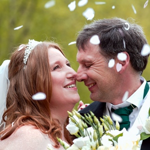 wedding photographers Yorkshire, wedding photography Otley, wedding photographers Leeds, Leeds wedding photographer blog