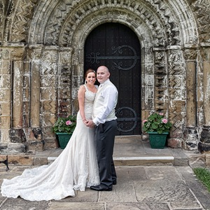 Leeds wedding photographer, wedding photography blogs, Adel church