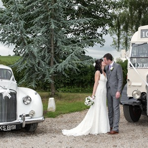 Leeds wedding photographer blogs, blog Leeds photographers, Yorkshire photographers blogs