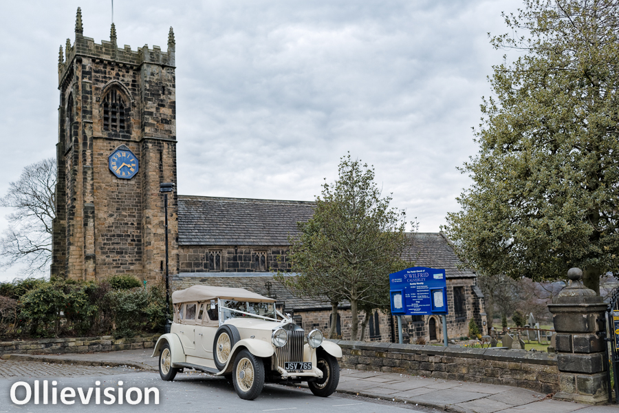 wedding photography offers Yorkshire