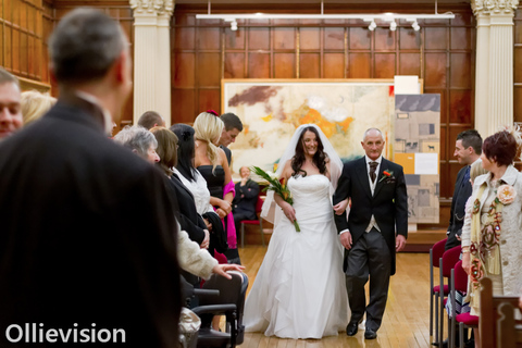 special offers for wedding photography, wedding photographers Yorkshire, wedding photography Yorkshire