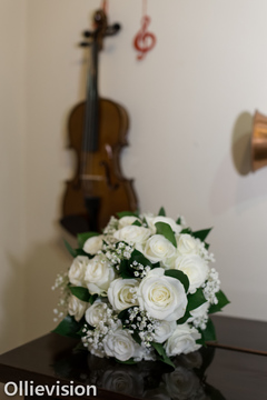 photo booth for wedding hire, Leeds photographers offers wedding