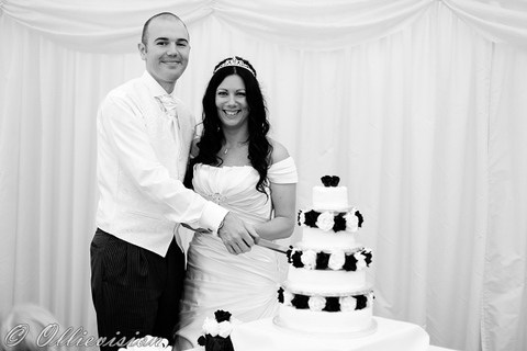 wedding photography Yorkshire, special offers, wedding photography prices