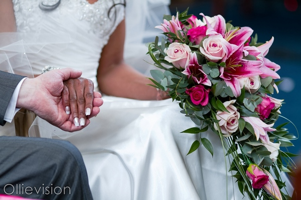 find a wedding photographer, wedding photography advice, wedding photographers Yorkshire