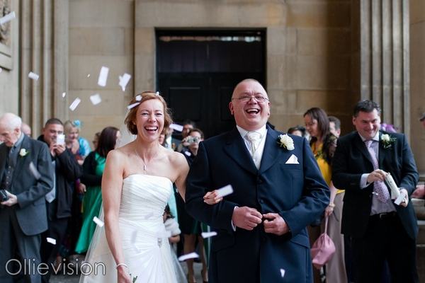Leeds town hall weddings,