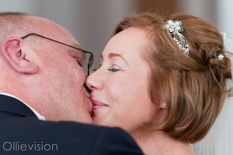 Leeds city wedding photographers, Leeds wedding photography, Town hall wedding photography