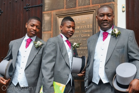 wedding photographer Bradford, wedding photographers Bradford, wedding photography Bradford
