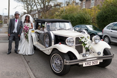 wedding photographers Bradford, wedding reception Tong hotel, photographers Tong,