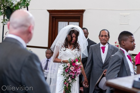new testament church of god bradford yorkshire, Bradford weddings, bradford wedding photographers