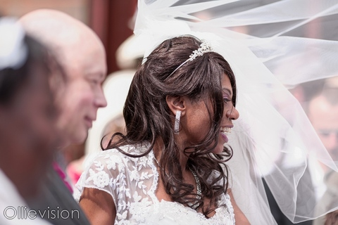 professional wedding photographers Bradford, wedding photographers Tong, LS28 photographers, award winning