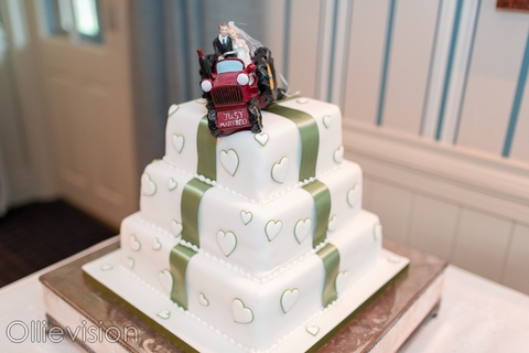 reception at chevin lodge, wedding at chevin lodge, photography chevin lodge otley