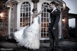 Leeds wedding photography recommendations