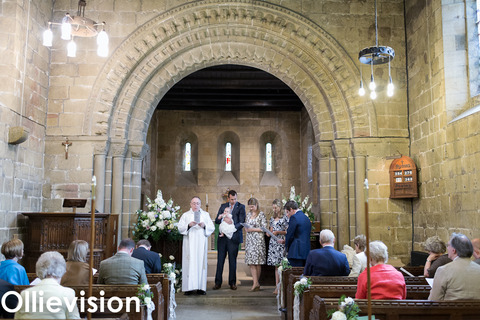 event photographer Leeds, Adel church photography, norman arch, listed buildings