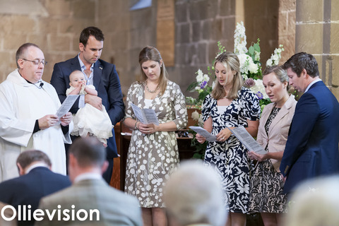event photographers Leeds, Leeds event photographers, christening photographers
