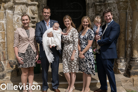 baptism photography, baptism photographers Leeds, adel st john church