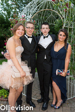school prom photographers, college prom photography, rogerthorpe manor hotel