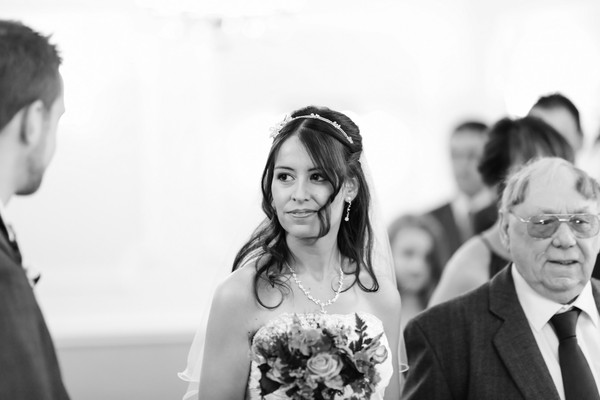 leeds wedding photographers, leeds wedding photographer, Tong wedding photographers