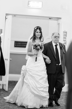 marriott tong bradford, wedding photographers, Leeds wedding photography
