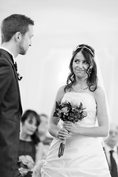 photography, Tong wedding photography, Leeds wedding photography, Leeds wedding photographer, wedding photographer Leeds,
