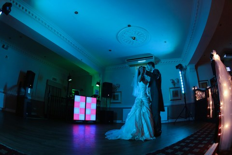 quality wedding photographers leeds, wedding photography leeds, leeds best wedding photographers