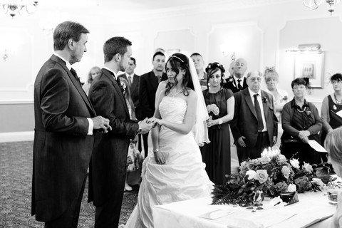 Tong village wedding photography, wedding photographers Leeds/Bradford, wedding photographers Tong, wedding photographer best, wedding photographer professional, wedding photographer top,