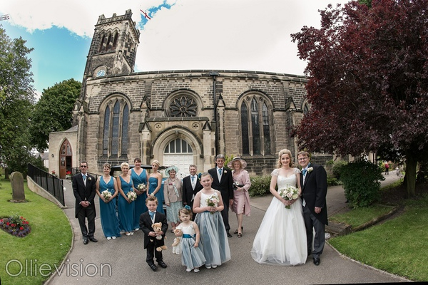 west Yorkshire wedding photography, photographer st james church wetherby,  wedding photographers in Yorkshire, yorkshire wedding photographers, photography wetherby, wetherby wedding photography, yorkshire wedding photography, wedding photography Yorkshire