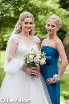 wedding photography in Yorkshire, photographers west Yorkshire, wedding photographers Yorkshire, wedding photographers north Yorkshire, photographers in west Yorkshire,