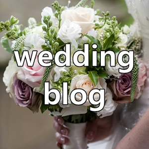 UK wedding photographer blog posts