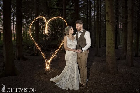 Leeds Town Hall wedding photographer, civil partnership photography Leeds, Pudsey, Otley, wedding photographers