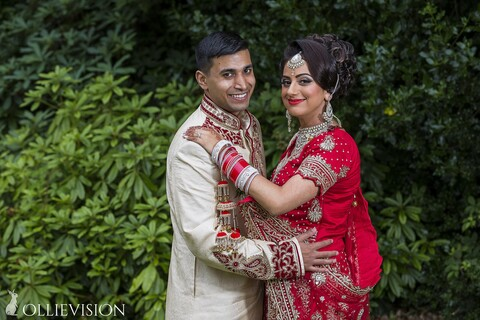 Leeds wedding photographers, North Leeds, North Yorkshire wedding photography, Pudsey wedding photographers