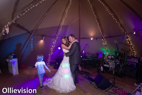Leeds wedding photographers, Harrogate Conference Centre photography, corporate event photographers, Harrogate, Leeds, Pudsey