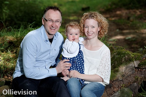 child portraits in Leeds, quality family photographers in Leeds, Yorkshire, Otley, Wetherby, female photographers Leeds