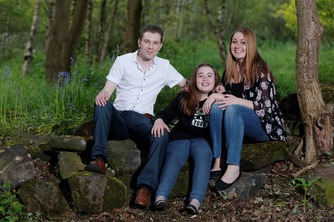child portraits Leeds, Pudsey, Wetherby, Morley, family photographer in Yorkshire