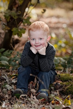 child portraits Leeds, Horsforth family photographer, Pudsey child portraits, Wetherby family photos