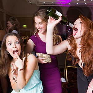 event photographers Leeds, party photography, event photography Yorkshire