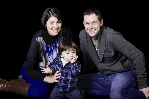 family portraits Leeds, child portrait photographers Leeds, school photographers Leeds