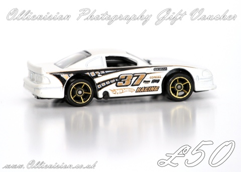 men's gift vouchers, gifts for men, car photography, photo shoot gift vouchers Yorkshire