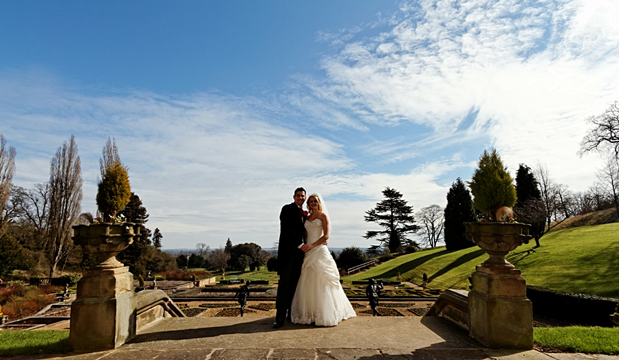 Menzies Welcombe Hotel, wedding, hotel weddings in Stratford, Midlands