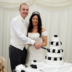 wedding photographer for Woodlands Hotel, Gelderd Road, Leeds, Yorkshire, wedding photographers