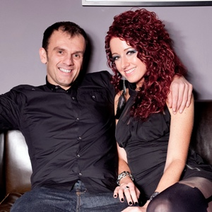 event photographers Yorkshire, photography Wakefield, professional photographers, photographers