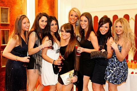 event photographers in Leeds, Yorkshire, Wakefield, Bradford, party photography