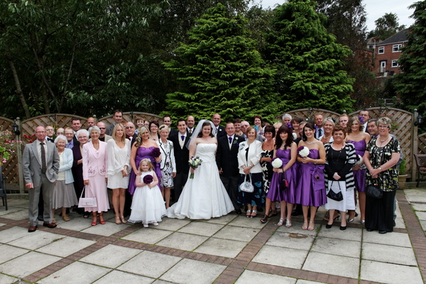 The Corn Mill Lodge, Pudsey, wedding photography Corn mill lodge Bramley