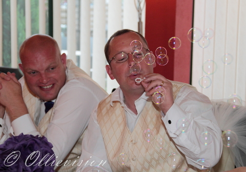 hotel wedding at Corn Mill lodge, Bramley, Leeds, wedding photographer, professional photographers in Pudsey