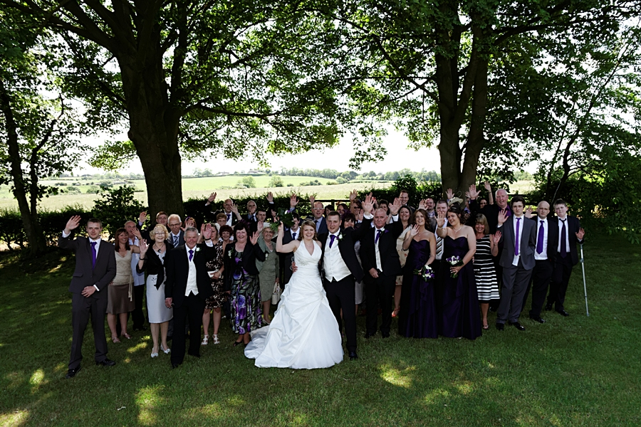 wedding photographers in Tong, Holiday Inn, Tong village, Leeds wedding photographers