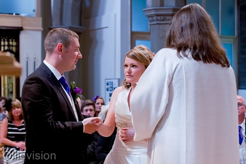 wedding photography in Leeds, wedding photographers Gildersome, wedding photographers Morley